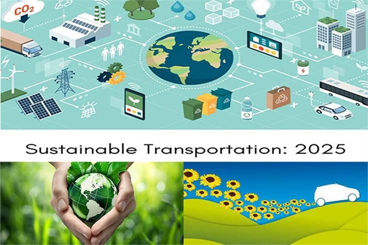 SustainableTransport