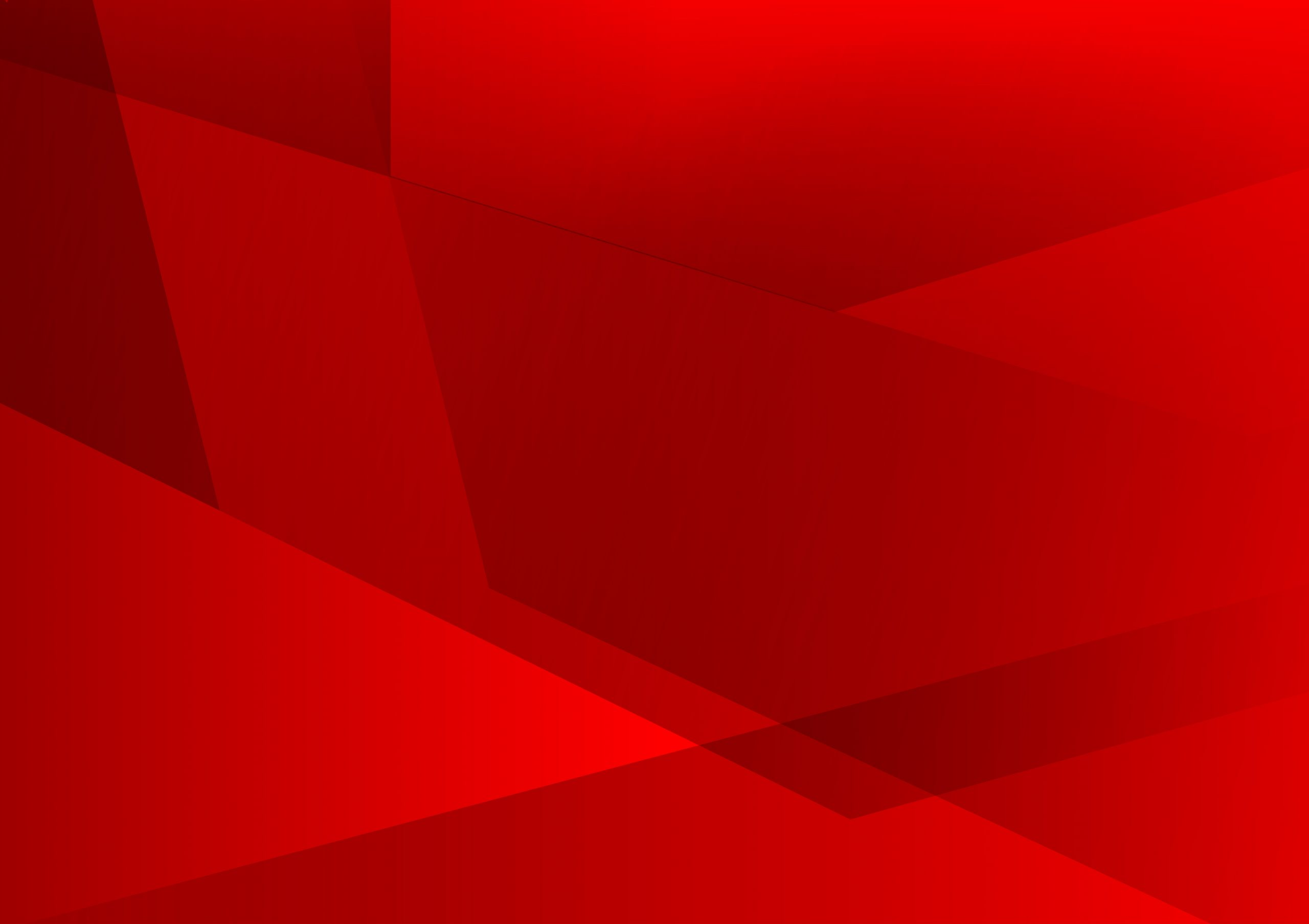 Red texture 02